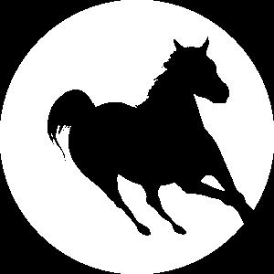 logo_pferd